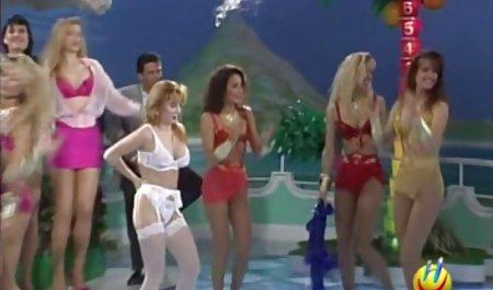 Japaner saugten die erste Ecke deutsche amateur sexfilme