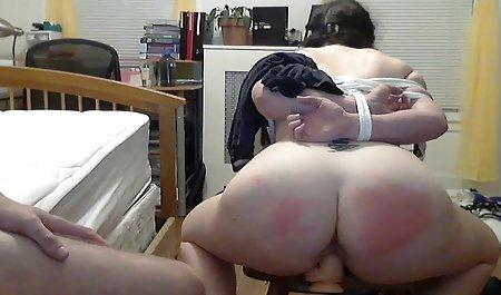 Ich möchte ihren Schritt küssen! kostenlose pornofilme amateure