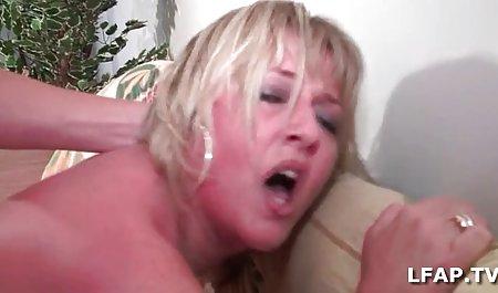 Brünetter Fetisch sexfilme von amateuren