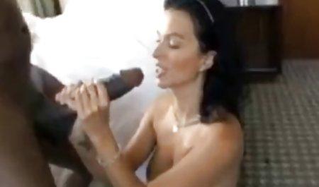 Unprofessionelle Schauspielerin wird im Büro gefickt amateuer pornos