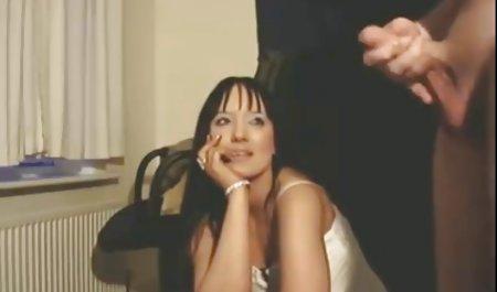 Black Angelika hausgemachte amateur pornos hat sich mit einem Typen am Pool angelegt