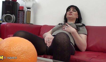 Hat gratis deutsche amateur pornofilme eggy Schönheit