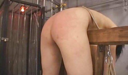 Nackte Japanerinnen baden in einer offenen Quelle hausgemachte sexfilme