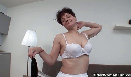 Fuhr ihr ein Mitglied direkt in den deutsche amateur sexfilme Arsch