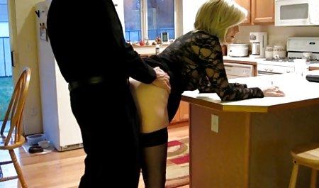 Kelli McCarty verbrachte den Tag mit ihrem Geliebten kostenfreie amateur pornos im Bett