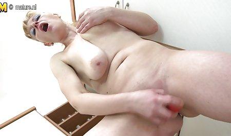 Nettes Mädchen gekonnt Schwanz deutsche amatuer pornos smokchet