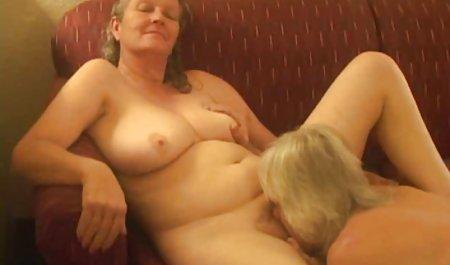 Profis in den Liebkosungen echte private sexfilme eines Mitglieds