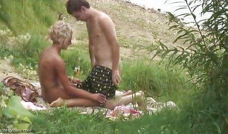Jessica private sexfilme gratis Sanchez und 2 Männer
