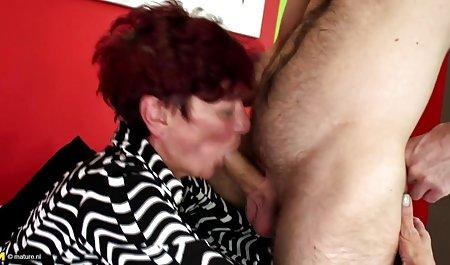 Japaner amateur sexfilm masturbiert überwucherte Muschi des Partners