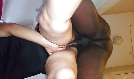 Slutty Romi Rain im Büro private amateur pornofilme