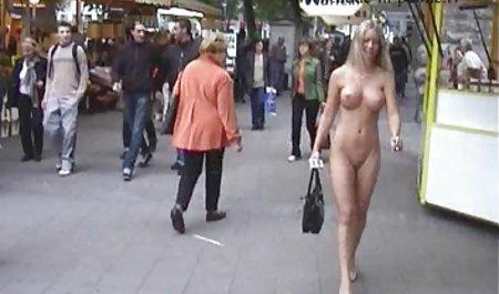 MILF deutsche amateur pornofilme Auf Sofa Gefingert