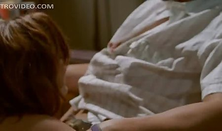 Amile Waters fickt sexfilme von privat Miss Suckable Mouth Dildo