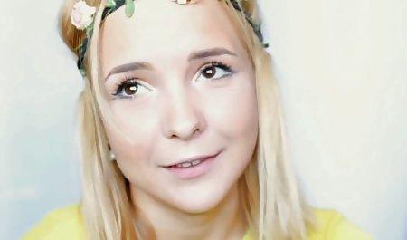 Stacy ganz private sexfilme Martin in einer erotischen Szene aus einem Gesamtbild