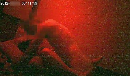 Penis freie amateur pornofilme in Honig