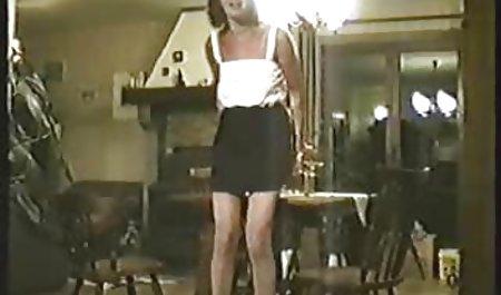 Trisha Parks versucht amateursexfilm kostenlos es zum ersten Mal mit Pornos