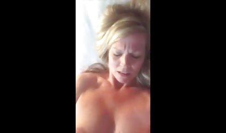 Gala Brown wird in weißen Spitzenstrümpfen gefickt kostenlose amatör pornos