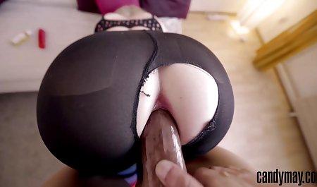 Anstelle eines Mitglieds im Mund hätte man sich freie amateur pornofilme auch vorher küssen können!