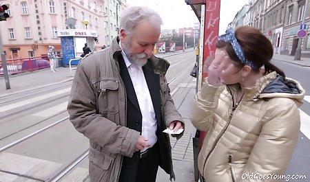 Regisseur private amateur sexfilme fickt seine Schauspielerinnen in den Arsch