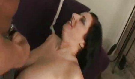 Pornostars pornos von amateuren und ihre Priester