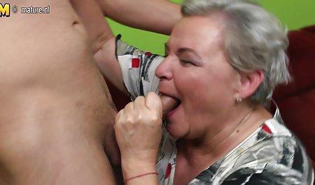 Swinger hatten Spaß mit der Musik deutsche amateur sexfilme
