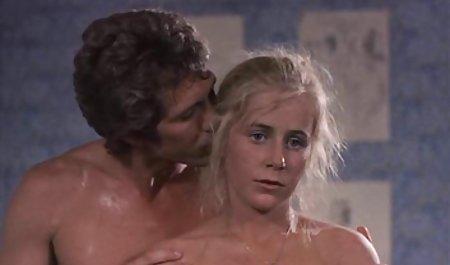 Geiler sexfilm amateur Knall mit Freundin