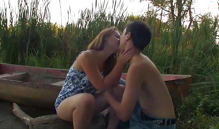 Der Sohn hat private amateur pornofilme eine Freundin für seinen Vater