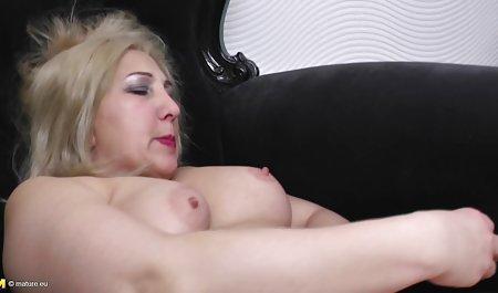 Reife Frau kann nur gratis amatör pornos masturbieren