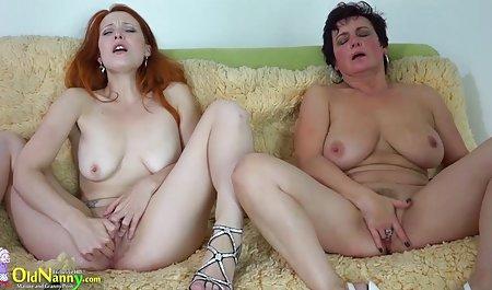 Taylor Vixen wechselt von amateur sexfilm Striptease zu Masturbation