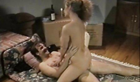 Matyurka wählte einen amateur sexfilm jungen Mann