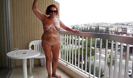 Jessica echte amateur pornos ist an einem wilden Strand abgezockt worden