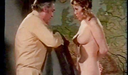 Lexi Belle POV Porn privat gedrehte sexfilme