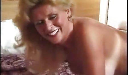 Unlackiert sexfilme amateure gratis
