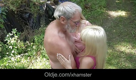 Sheena Shaw mit Ehemann deutsche private amateur pornos