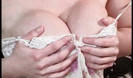 Blonde Payton Leigh von einem kostenlose amatör pornos fetten Schwanz gebohrt