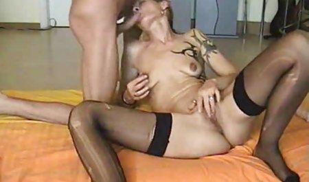 Sex kostenlose amateur pornos mit einem Turner