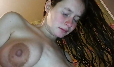 Zwei Zwillingslesben amateur pornofilme kostenlos