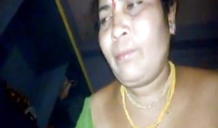Im Video-Chat die privat gedrehte sexfilme Fotze in der Nähe gezeigt