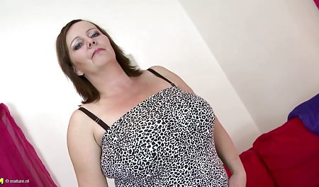 Nippel-Blow-Massage amateur fickfilme