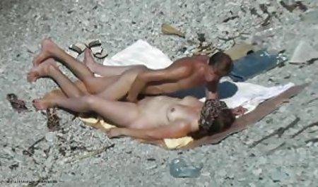 Sex Geschichte amateur sexfilm mit Analsex
