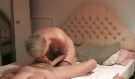 Unerfahrene deutsche private amateur pornos Schauspielerin hat Sex in der Natur