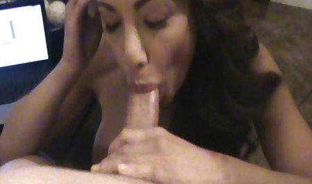 Tiffany gratis deutsche amateur pornos Cross ist nervös am Set von Pornos, macht aber alles richtig