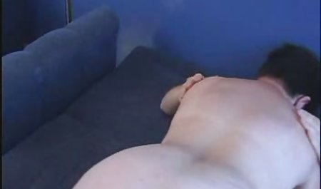 Tschechisches Model kam in deutsche amateur sexfilme den Massageraum
