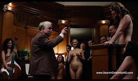 Anstelle eines Kleiderbügels - kostenfreie amateur pornos ein Mitglied