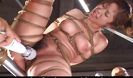 Masseurin amteur pornos macht erotische Massage.