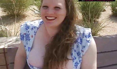 Wilde gratis private sexfilme weiße Hündin