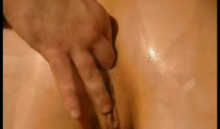 Anastasia Christus echte amateur pornos liebt Sex in seltsamen Posen