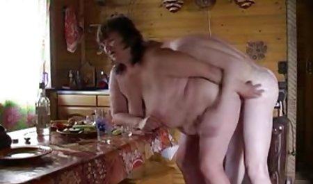 Wurde Stripper abgestreift amateur pornofilme kostenlos