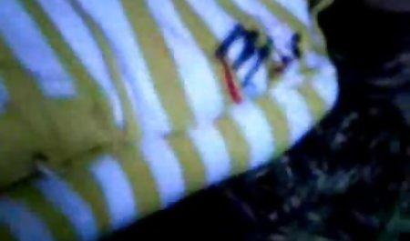 Remy Lacroix und Dahlia Sky hoben ihre Beine amatuer sexfilme und gaben einem Typen einen Arsch