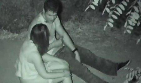 Die blonde Holly Heart fickt ihren Freund auf deutsche amateur sexfilme einem Picknick