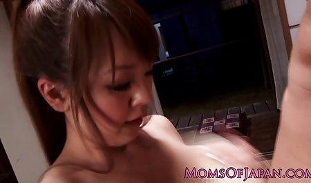 Büroangestellter kostenlose amateur sexfilme